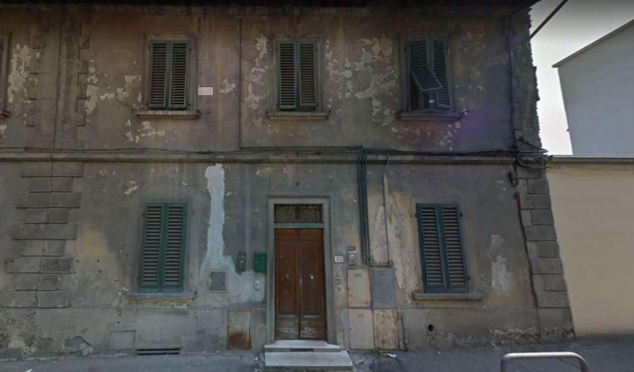 Appartamento IN ASTA, via Roma n.26 , Signa