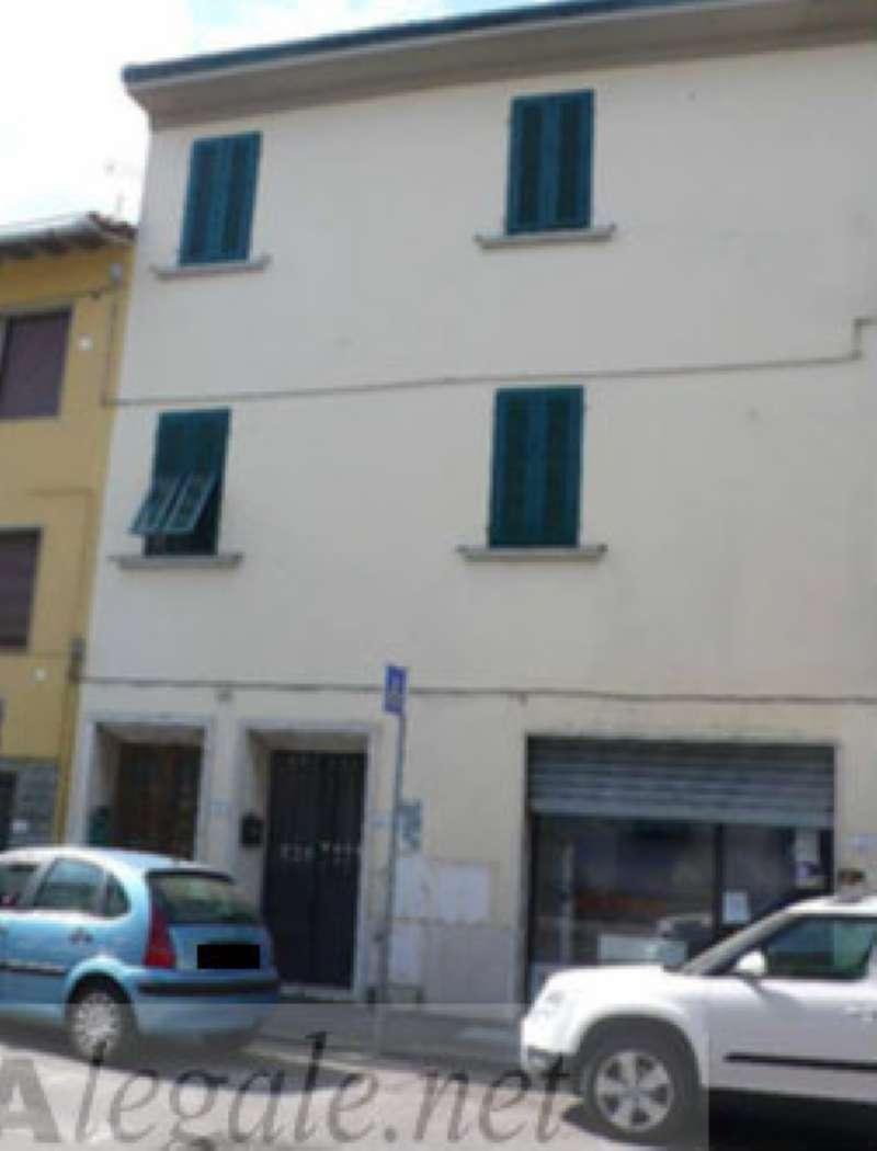 Appartamento IN ASTA, via XIII Martiri n 44/A, Signa