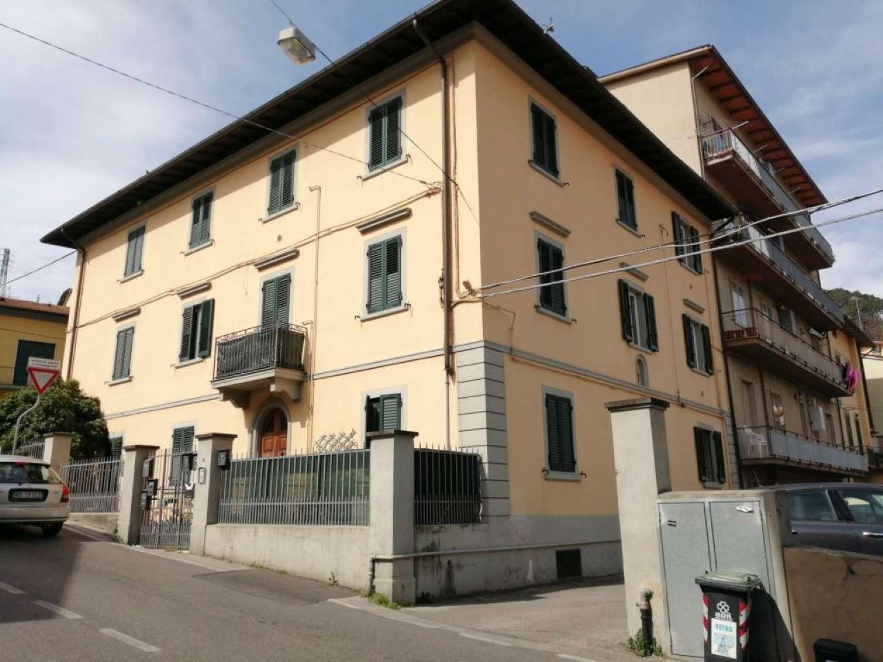 Appartamento in vendita a Vaiano, 4 locali, prezzo € 148.000 | PortaleAgenzieImmobiliari.it