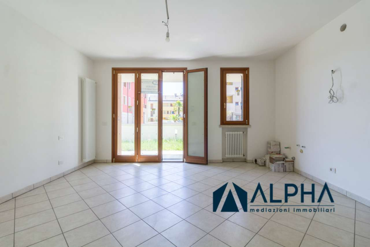 Appartamento in vendita a Cesena, 2 locali, prezzo € 160.000 | CambioCasa.it