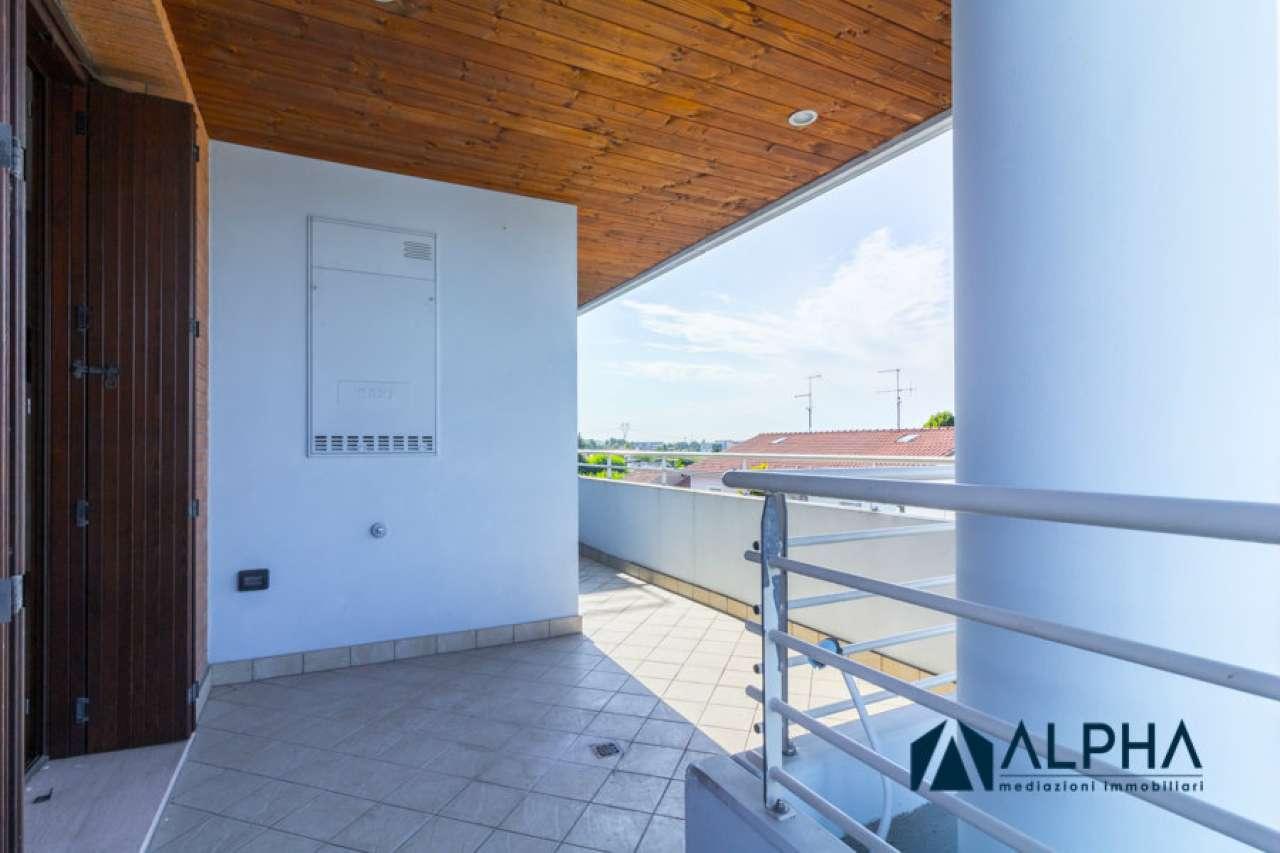 Appartamento in vendita a Cesena, 3 locali, prezzo € 175.000 | CambioCasa.it