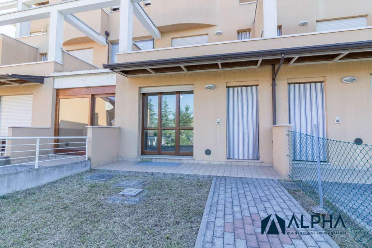 Appartamento in vendita Rif. 7441365