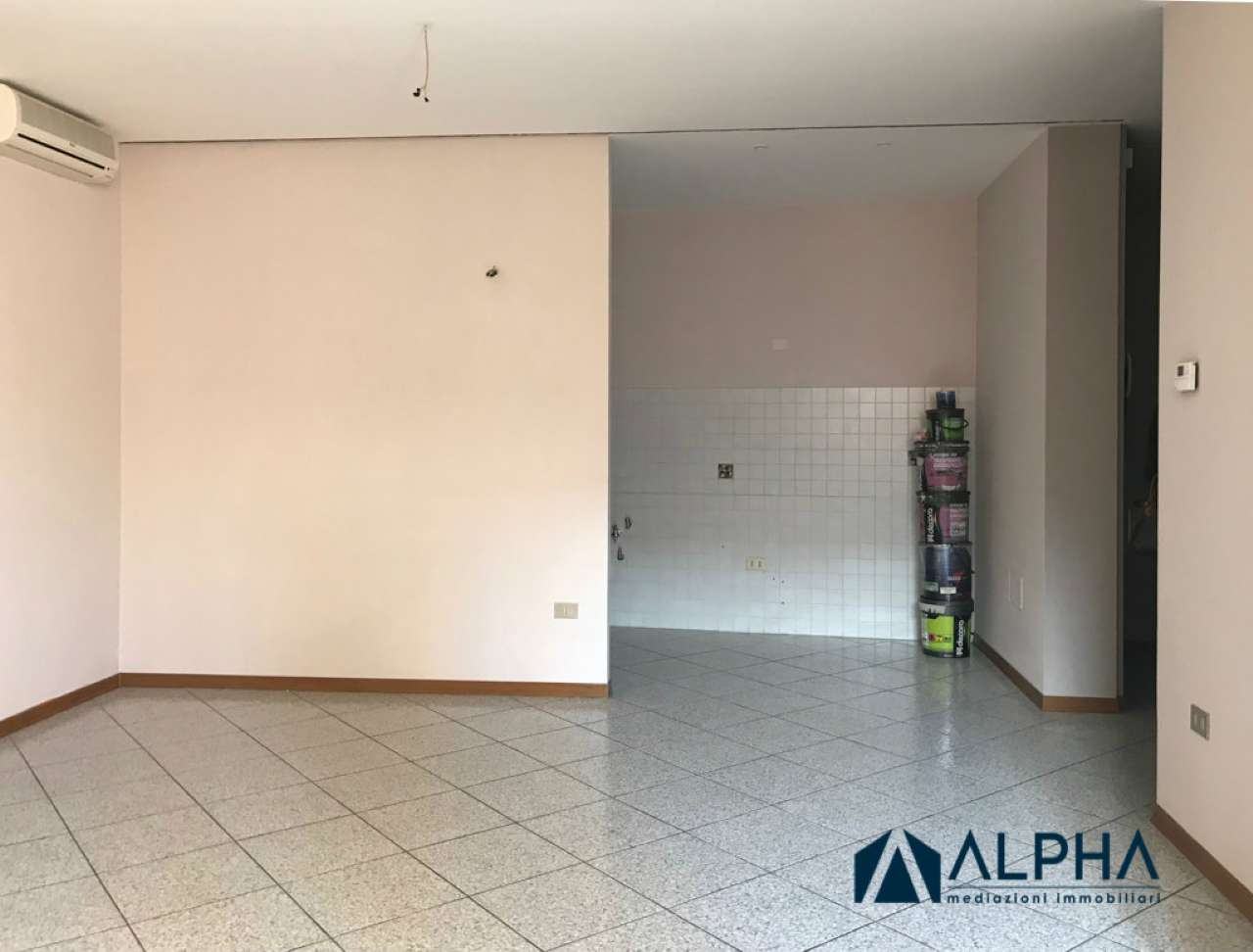 Appartamento in affitto a Cesena, 4 locali, prezzo € 1.300 | CambioCasa.it