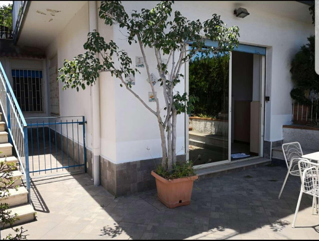 Stanza / posto letto in affitto Rif. 7033925