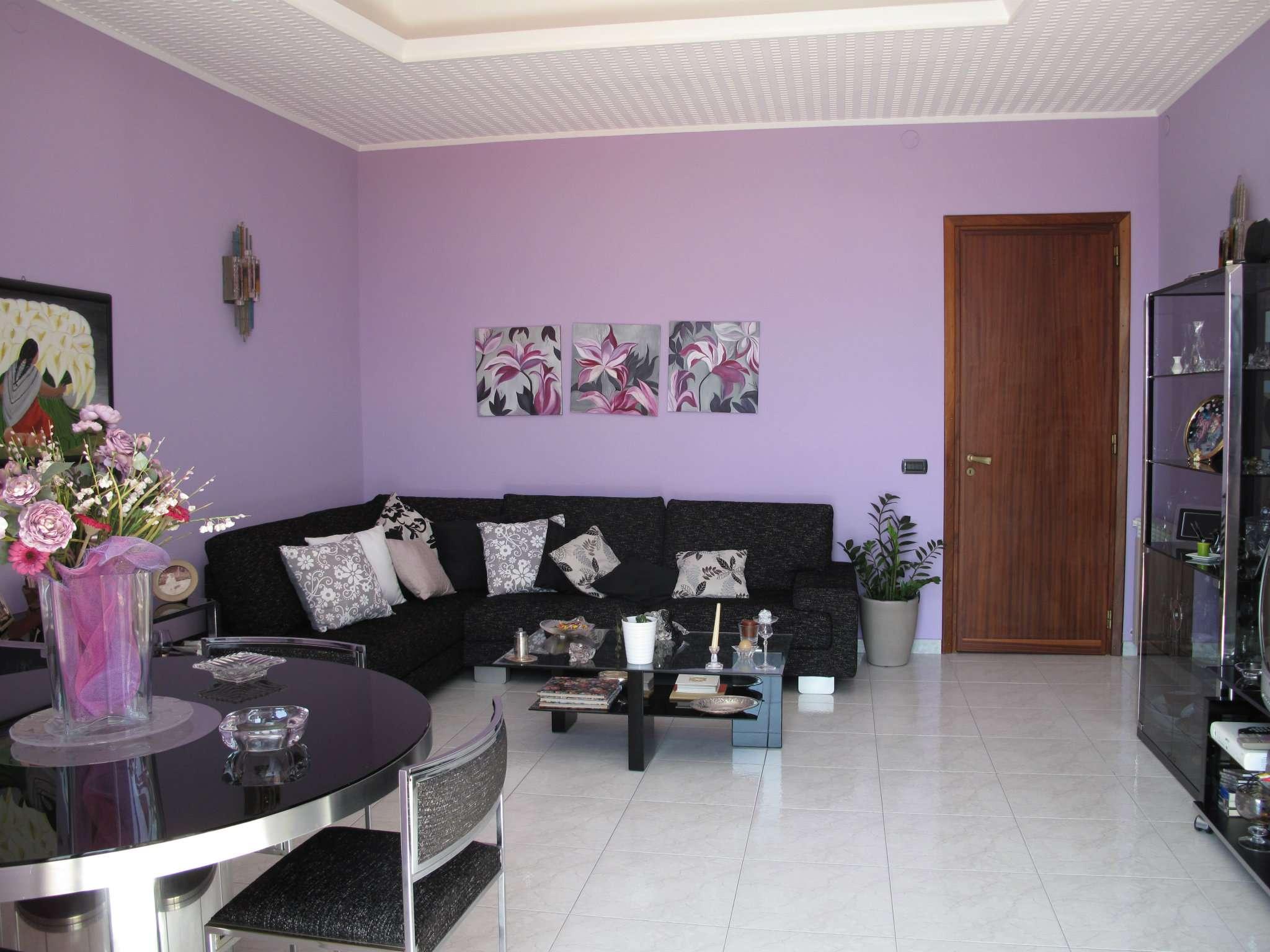 Casa Indipendente in buone condizioni in vendita Rif. 8007570