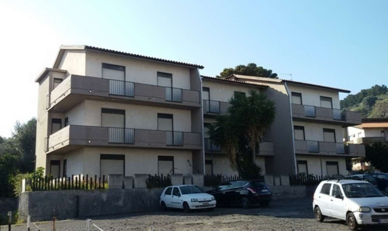 Appartamento ristrutturato in vendita Rif. 8204591