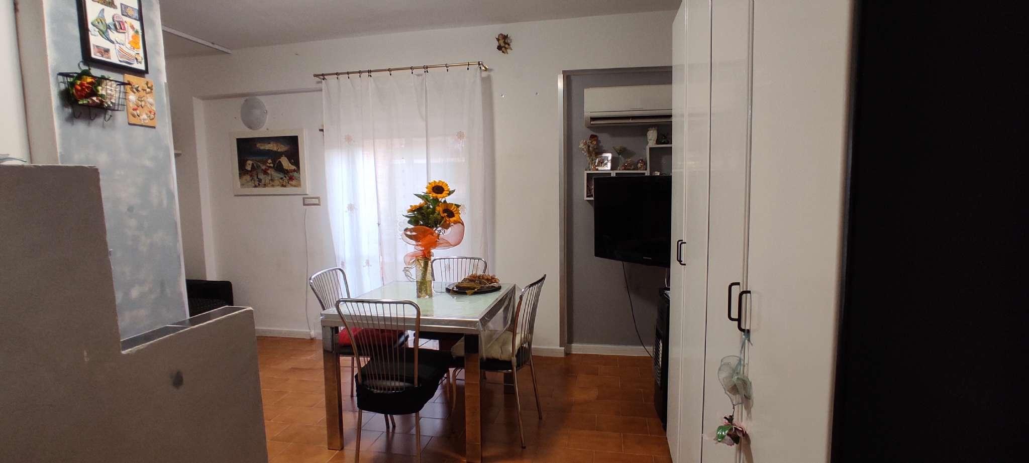 Appartamento in vendita a Spadafora, 3 locali, prezzo € 68.000 | PortaleAgenzieImmobiliari.it