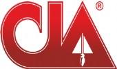 C.I.A. Associazione Consulenti Immobiliari srl