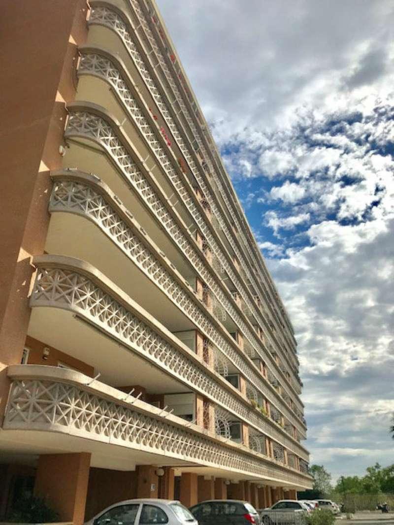 Attico / Mansarda in vendita a Roma, 4 locali, zona Zona: 27 . Aurelio - Boccea, prezzo € 380.000 | CambioCasa.it