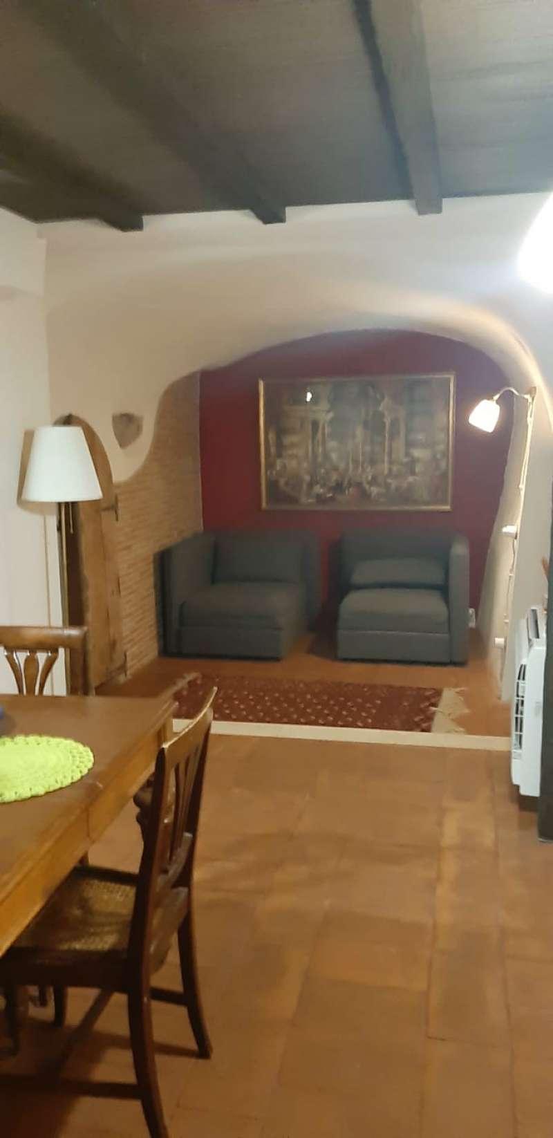 Appartamento in vendita a Roma, 2 locali, zona Zona: 1 . Centro storico, prezzo € 190.000 | CambioCasa.it