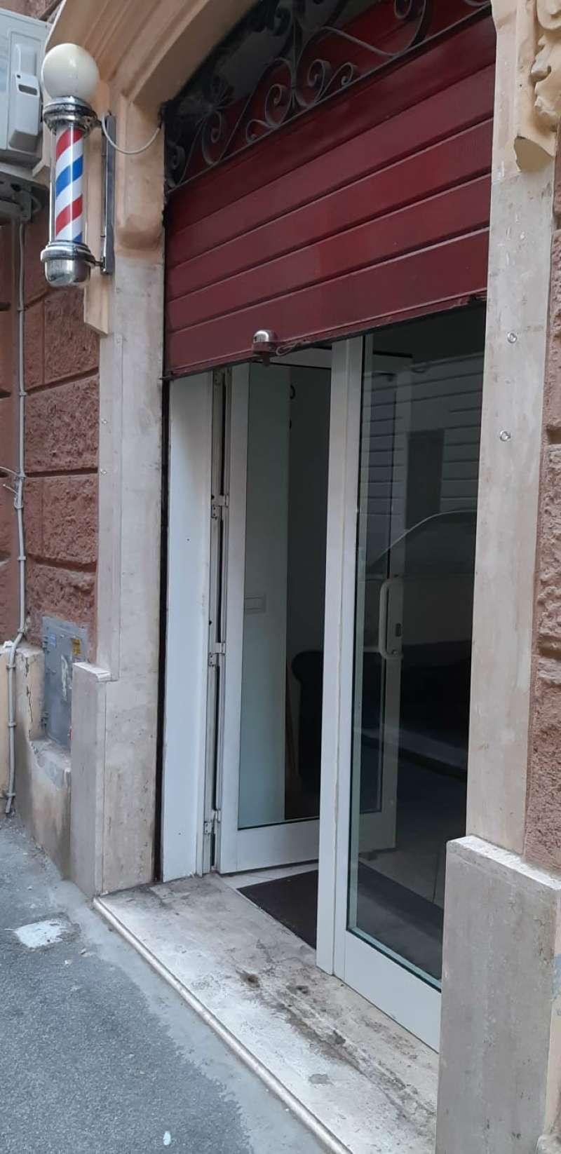 Negozi e locali in affitto a roma for Affitto roma locale