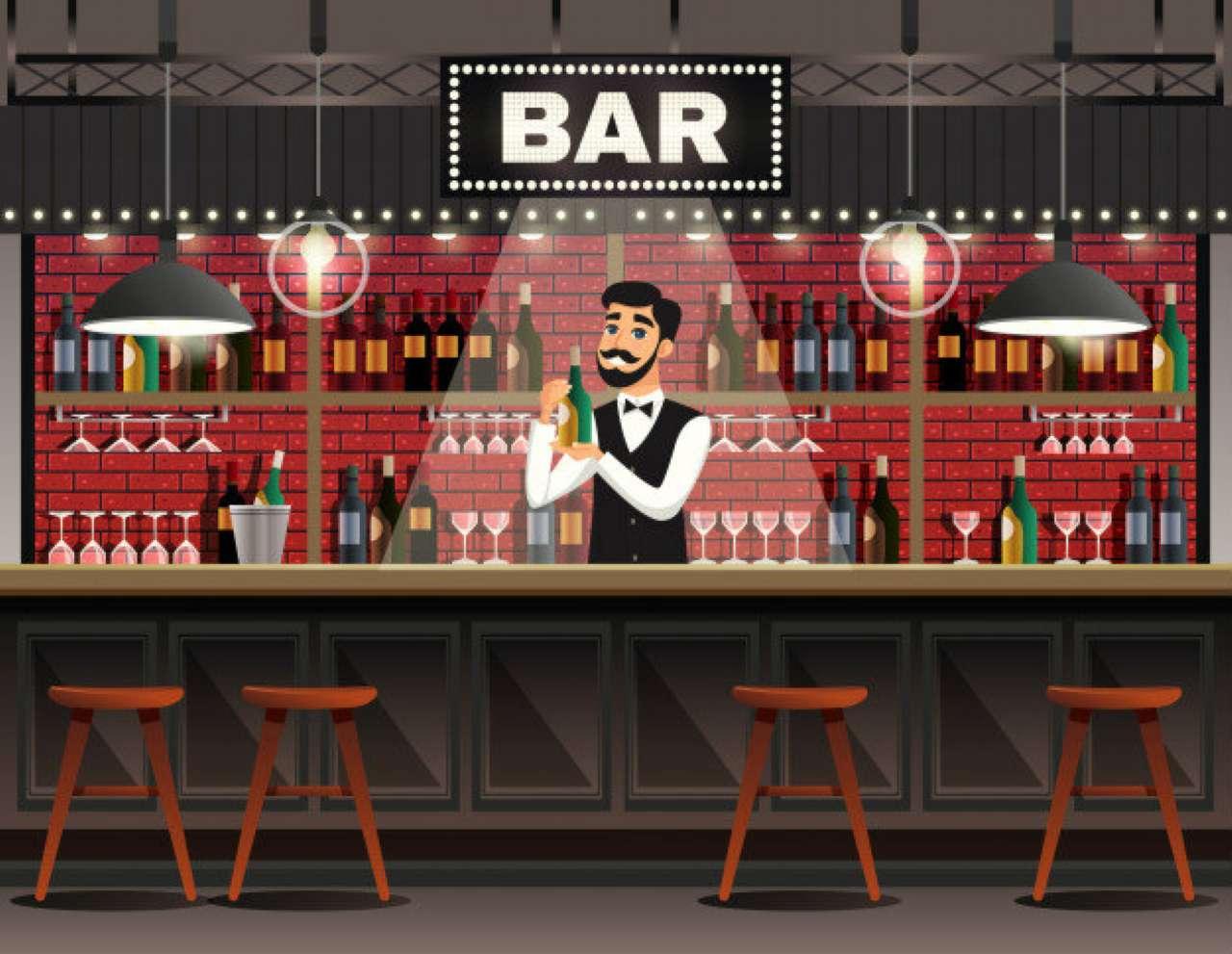 Bar in vendita a Garlasco, 2 locali, prezzo € 90.000 | PortaleAgenzieImmobiliari.it