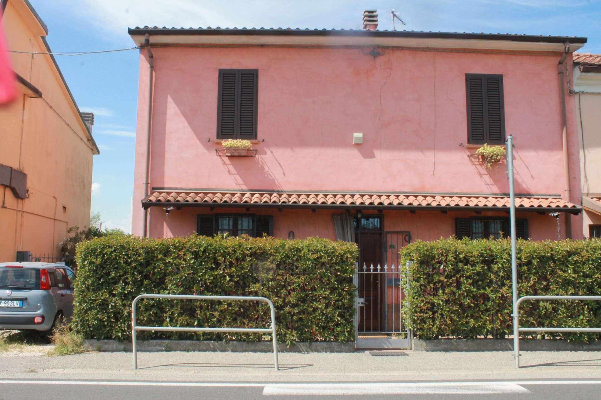 Soluzione Indipendente in vendita a Pieve Albignola, 5 locali, prezzo € 99.000   PortaleAgenzieImmobiliari.it