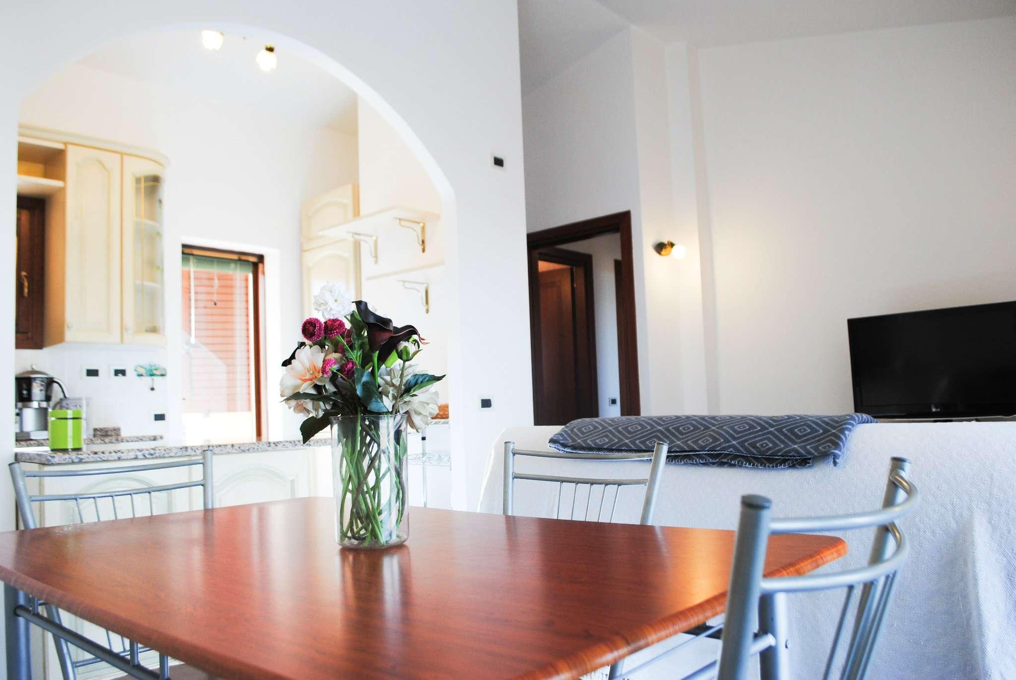 Villa in vendita Rif. 8552292
