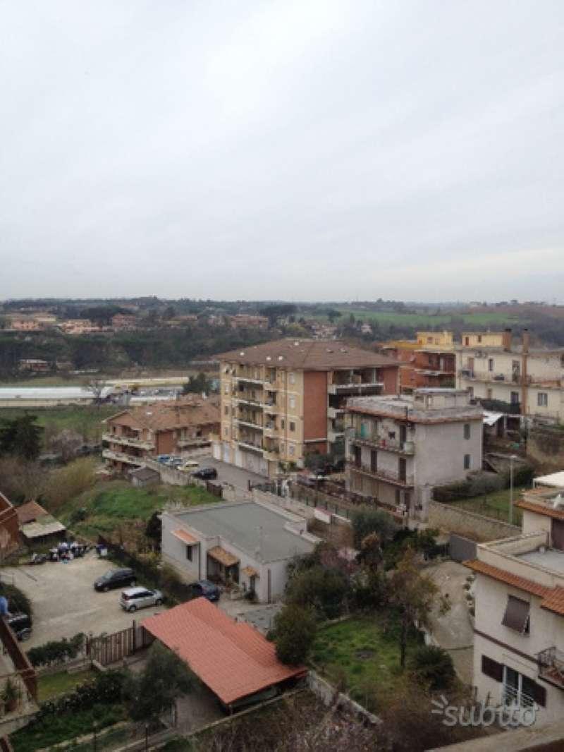 Loft / Openspace in vendita a Roma, 1 locali, zona Zona: 33 . Quarto Casale, Labaro, Valle Muricana, Prima Porta, prezzo € 49.000 | CambioCasa.it