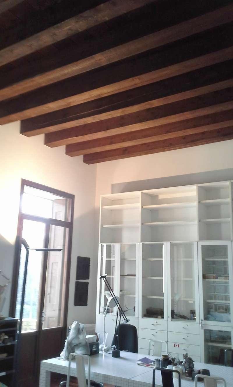 Appartamento in vendita a Padova, 5 locali, zona Centro, prezzo € 380.000   PortaleAgenzieImmobiliari.it
