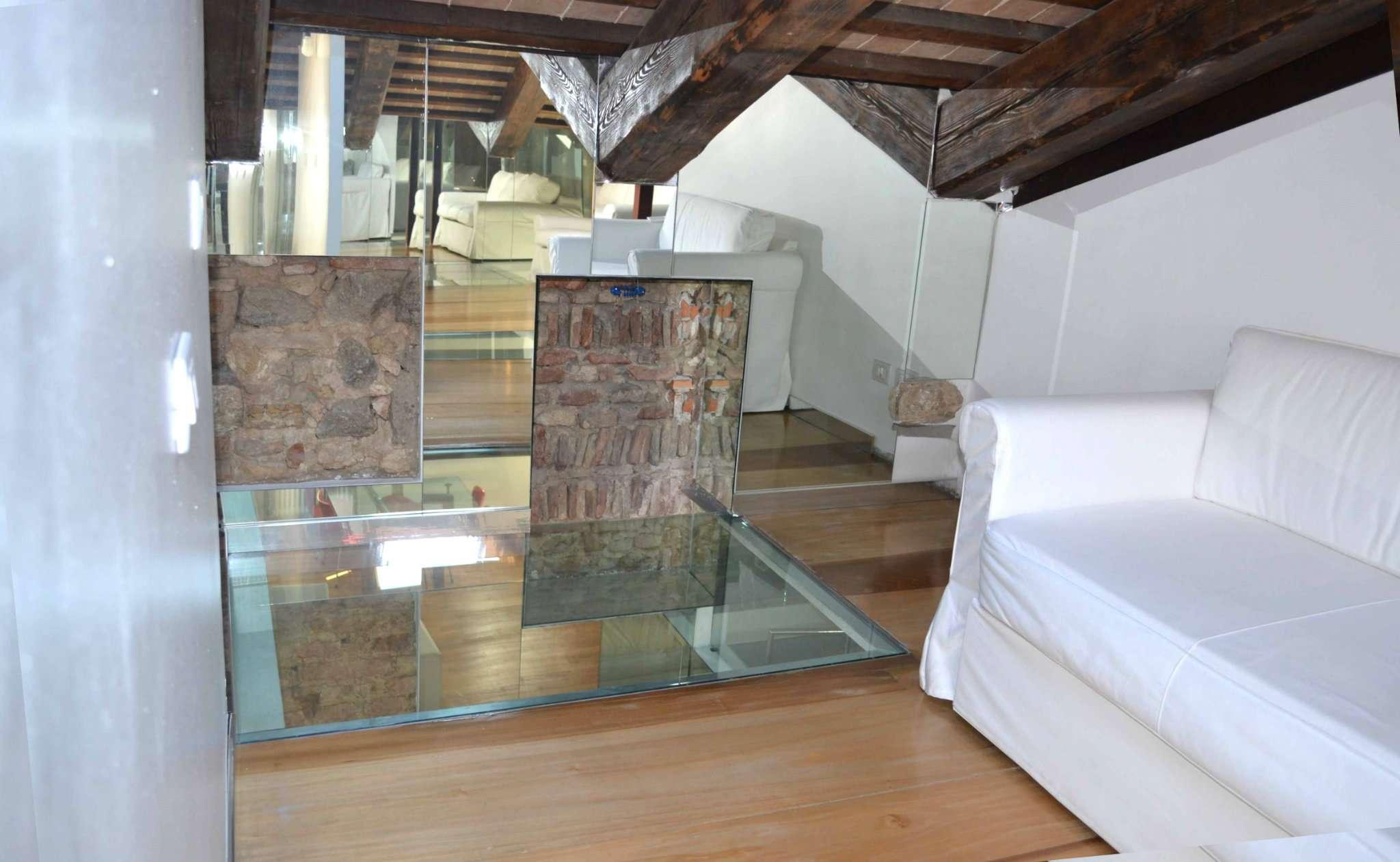 L Occhio Immobiliare Padova appartamento ristrutturato a padova - cambiocasa.it