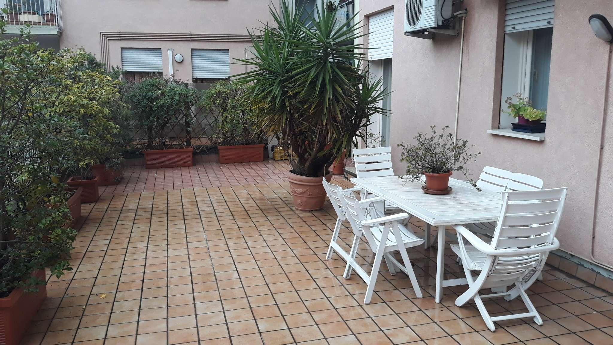 Appartamento in vendita a Padova, 6 locali, zona Centro, prezzo € 560.000   PortaleAgenzieImmobiliari.it