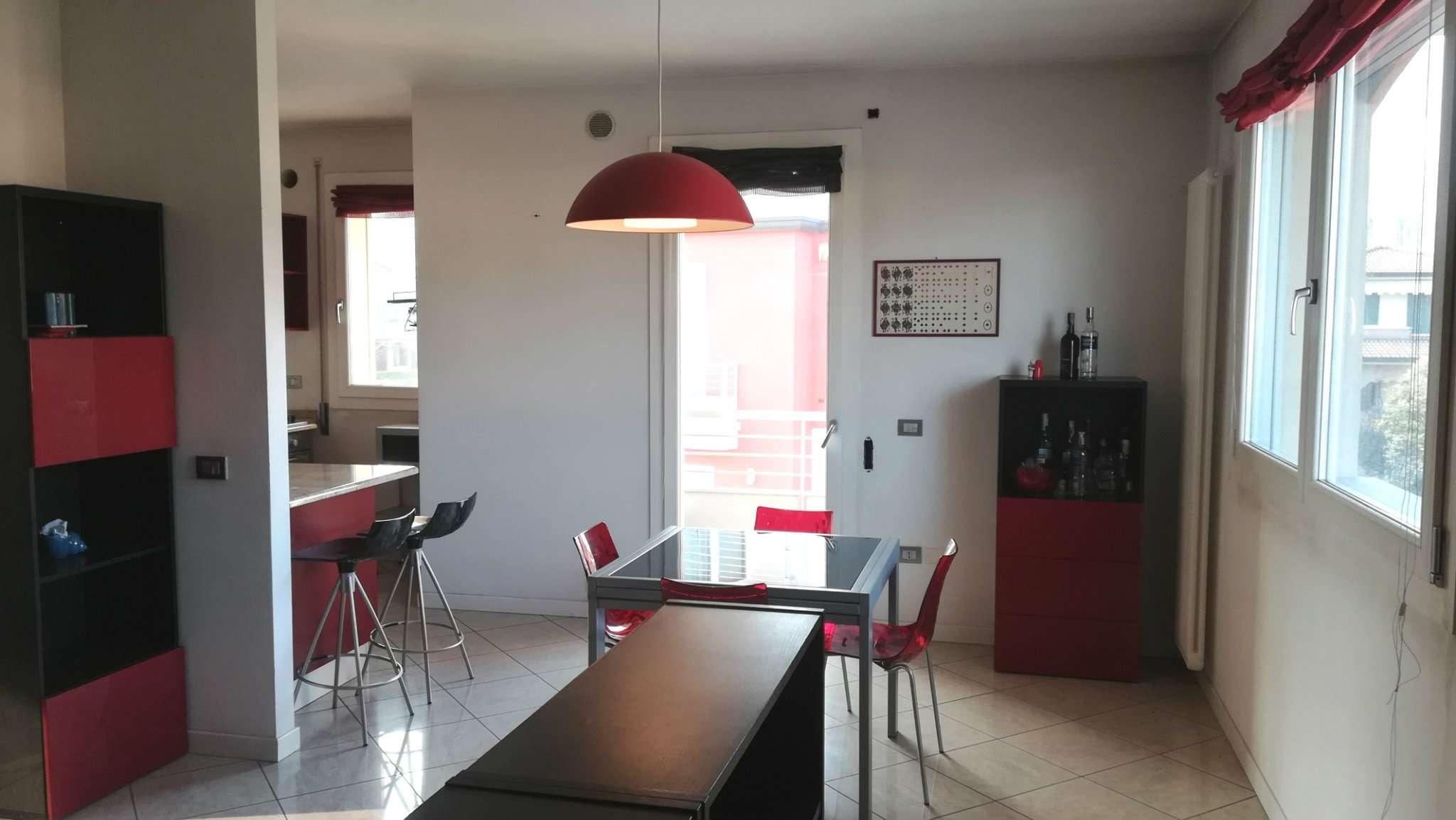 Appartamento in vendita a Vigodarzere, 3 locali, prezzo € 139.000   PortaleAgenzieImmobiliari.it