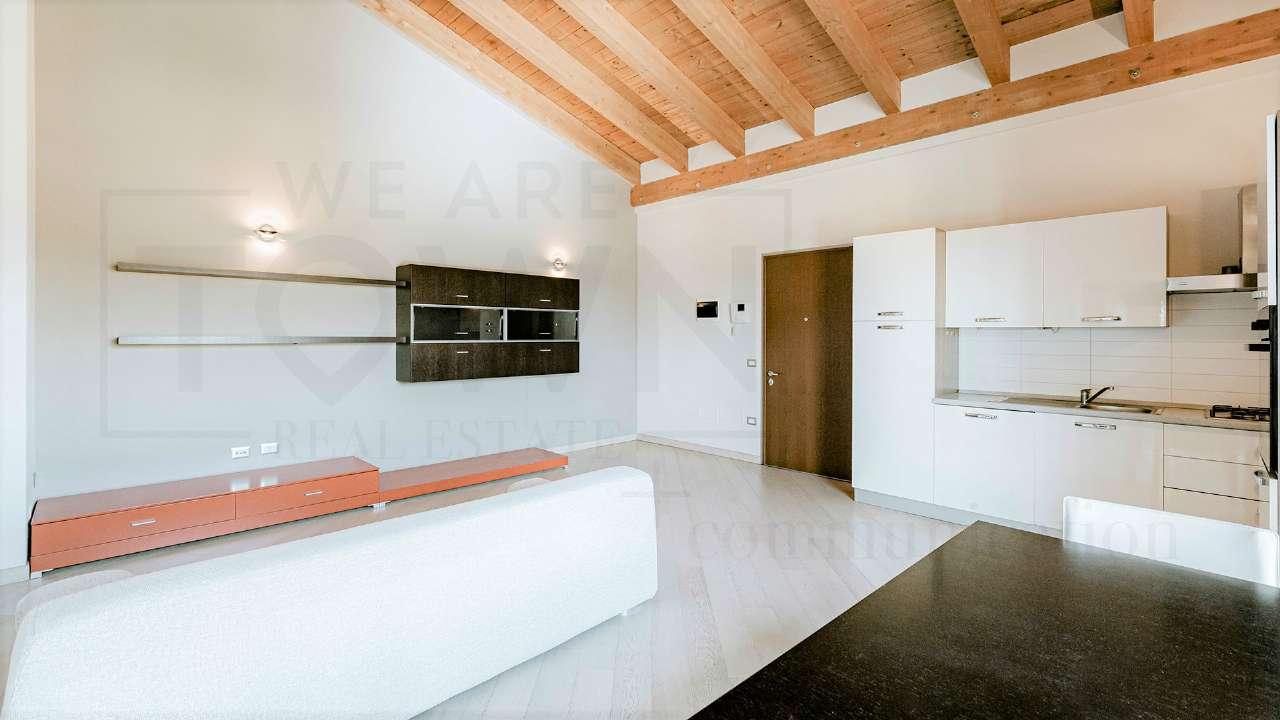 Appartamento in vendita a Dorno, 2 locali, prezzo € 110.000 | PortaleAgenzieImmobiliari.it