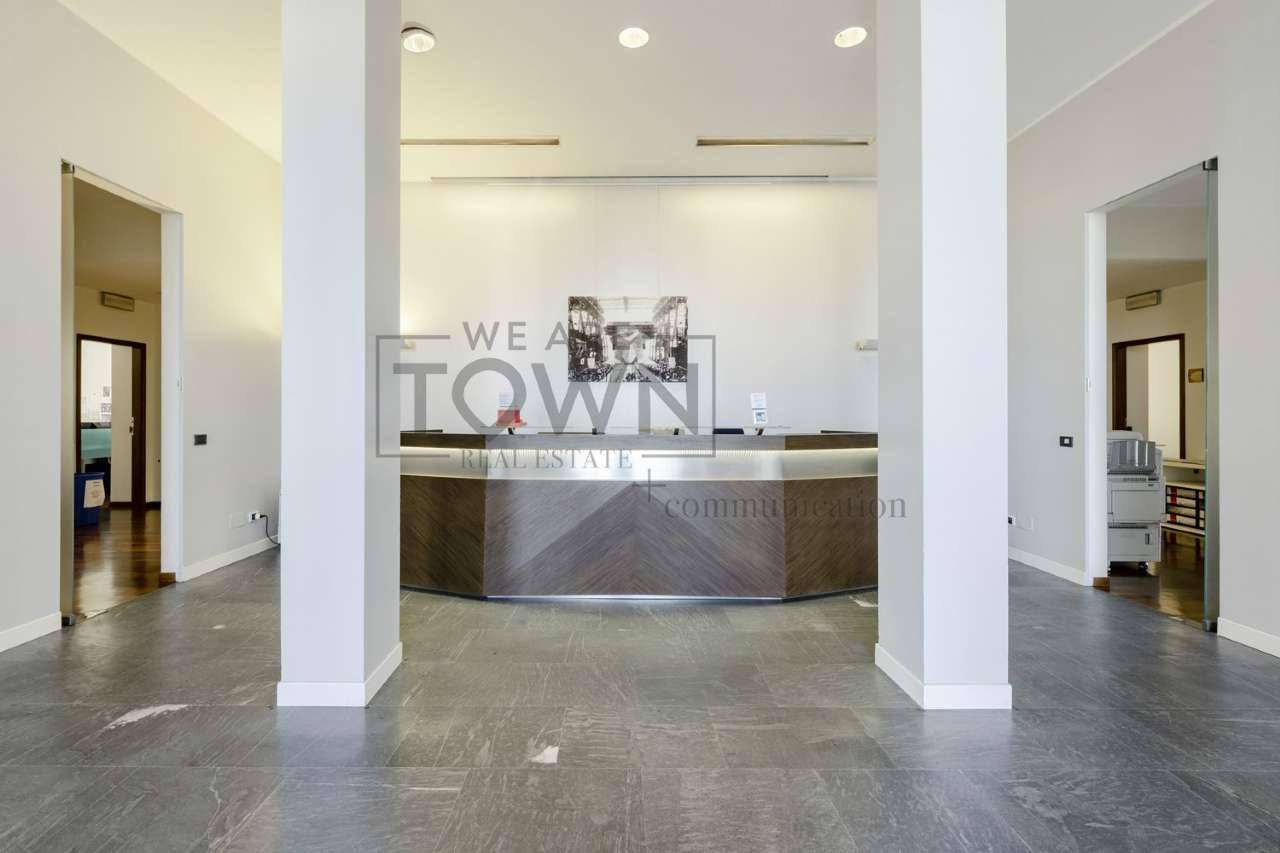 Immobile Commerciale in vendita a Sesto San Giovanni, 45 locali, prezzo € 5.500.000 | PortaleAgenzieImmobiliari.it
