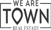 We are town