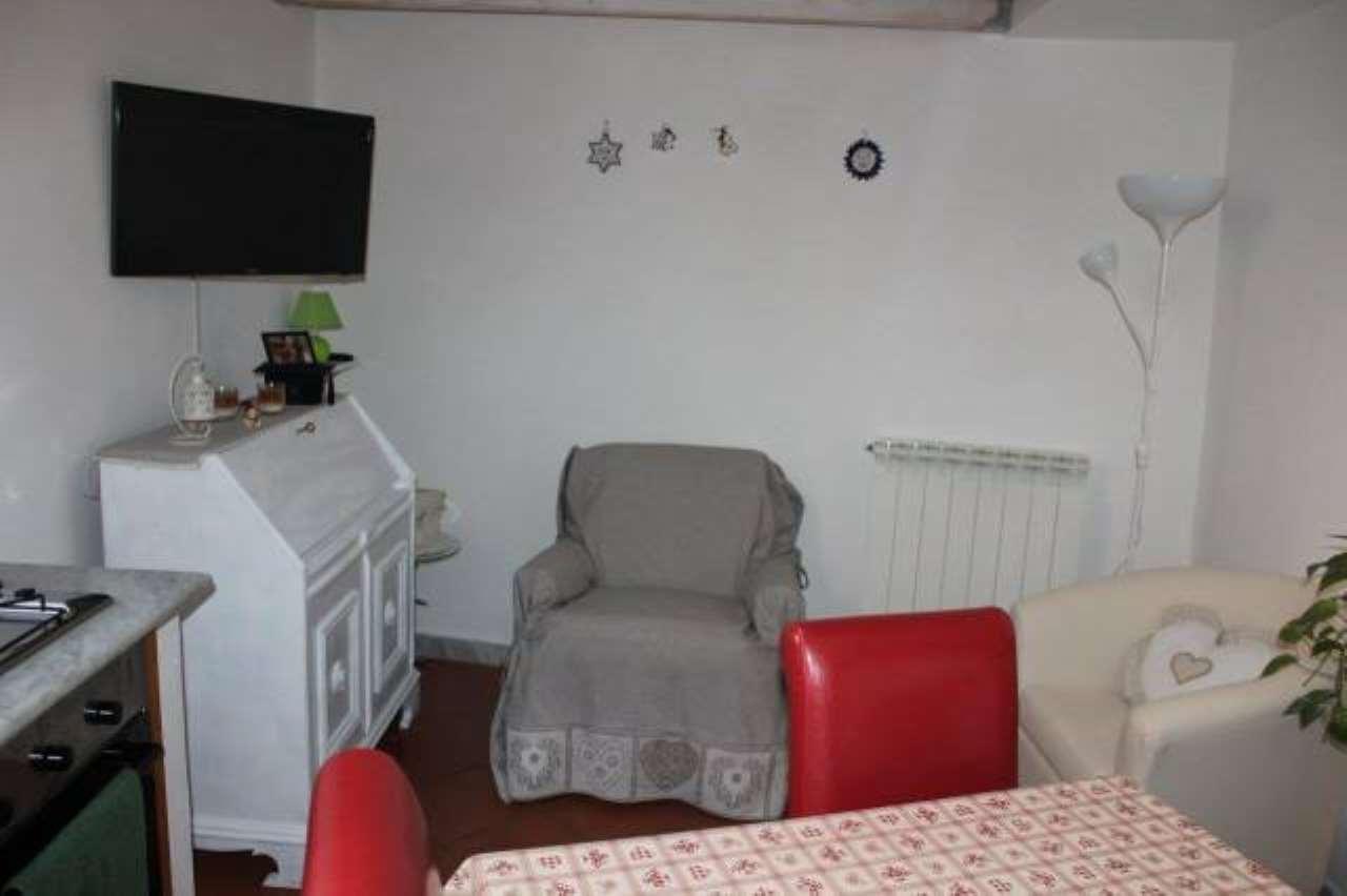 Loft / Openspace in vendita a Carrara, 2 locali, prezzo € 55.000 | PortaleAgenzieImmobiliari.it