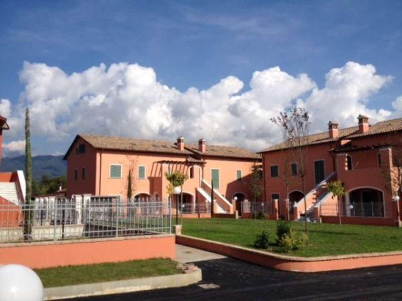Appartamento in vendita a Sarzana, 1 locali, Trattative riservate | PortaleAgenzieImmobiliari.it