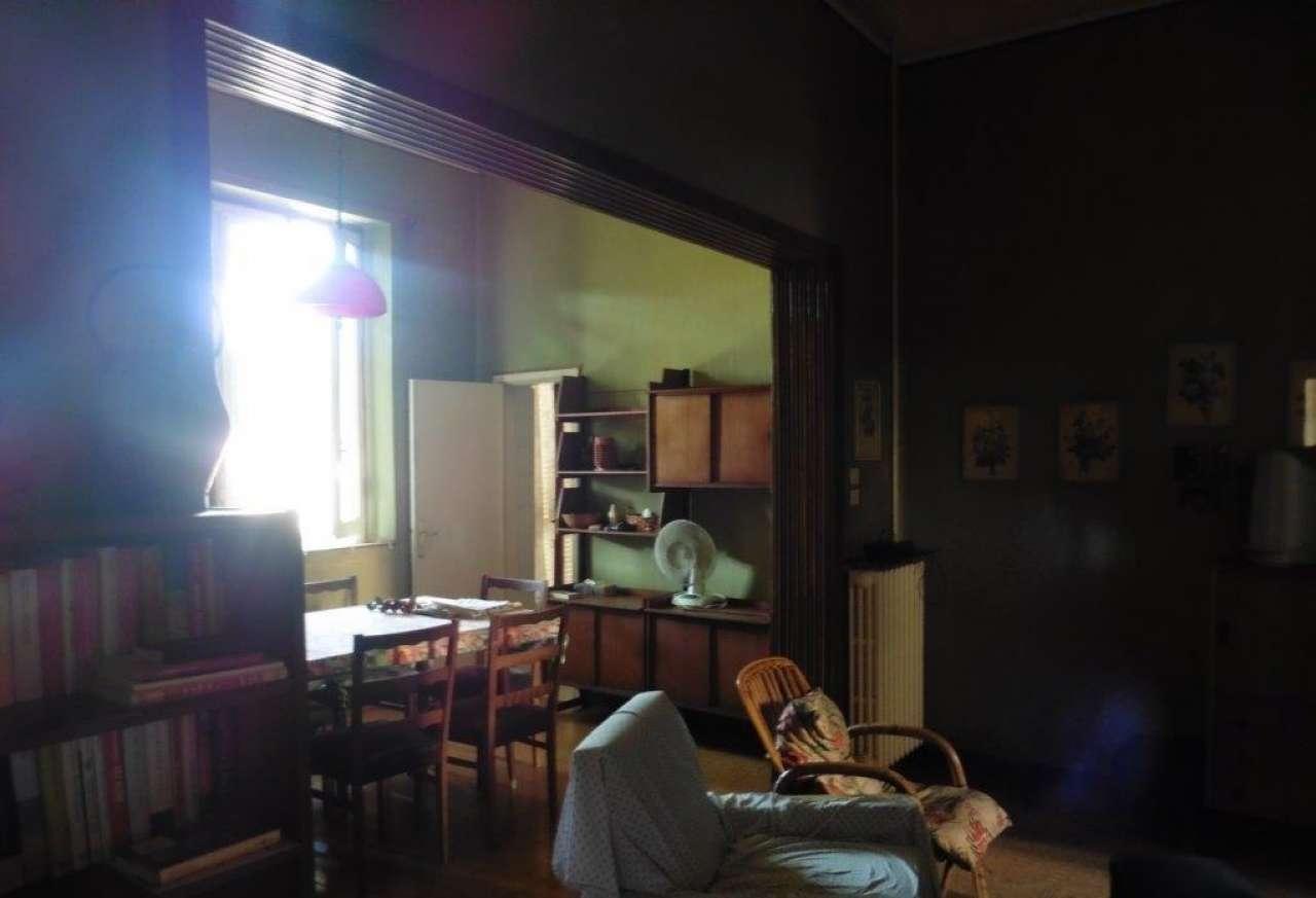Casa Indipendente da ristrutturare parzialmente arredato in vendita Rif. 6611275