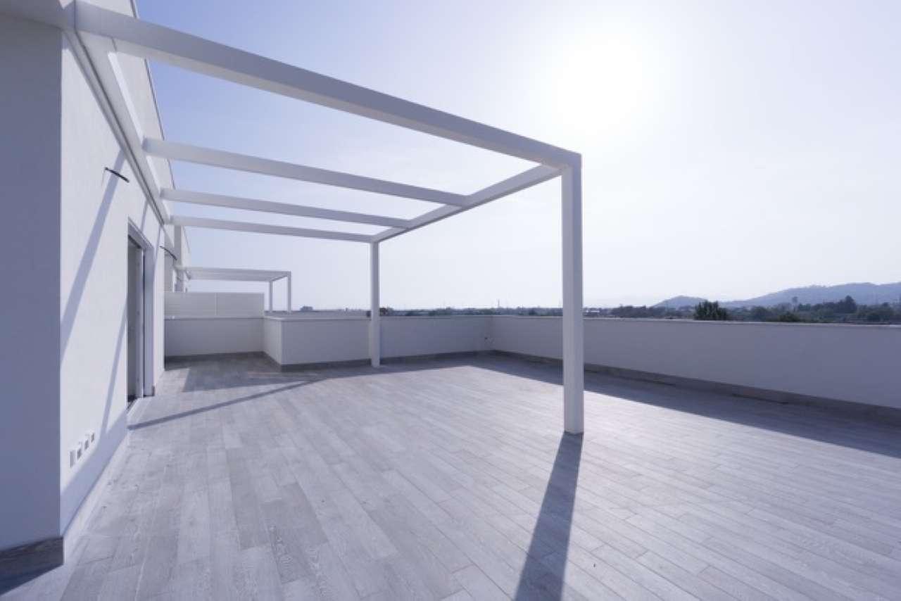 Porzione di casa parzialmente arredato in vendita Rif. 8851085