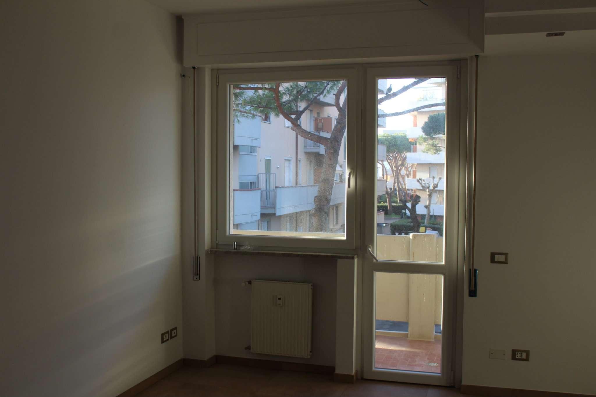 Appartamento ristrutturato in vendita Rif. 9164221