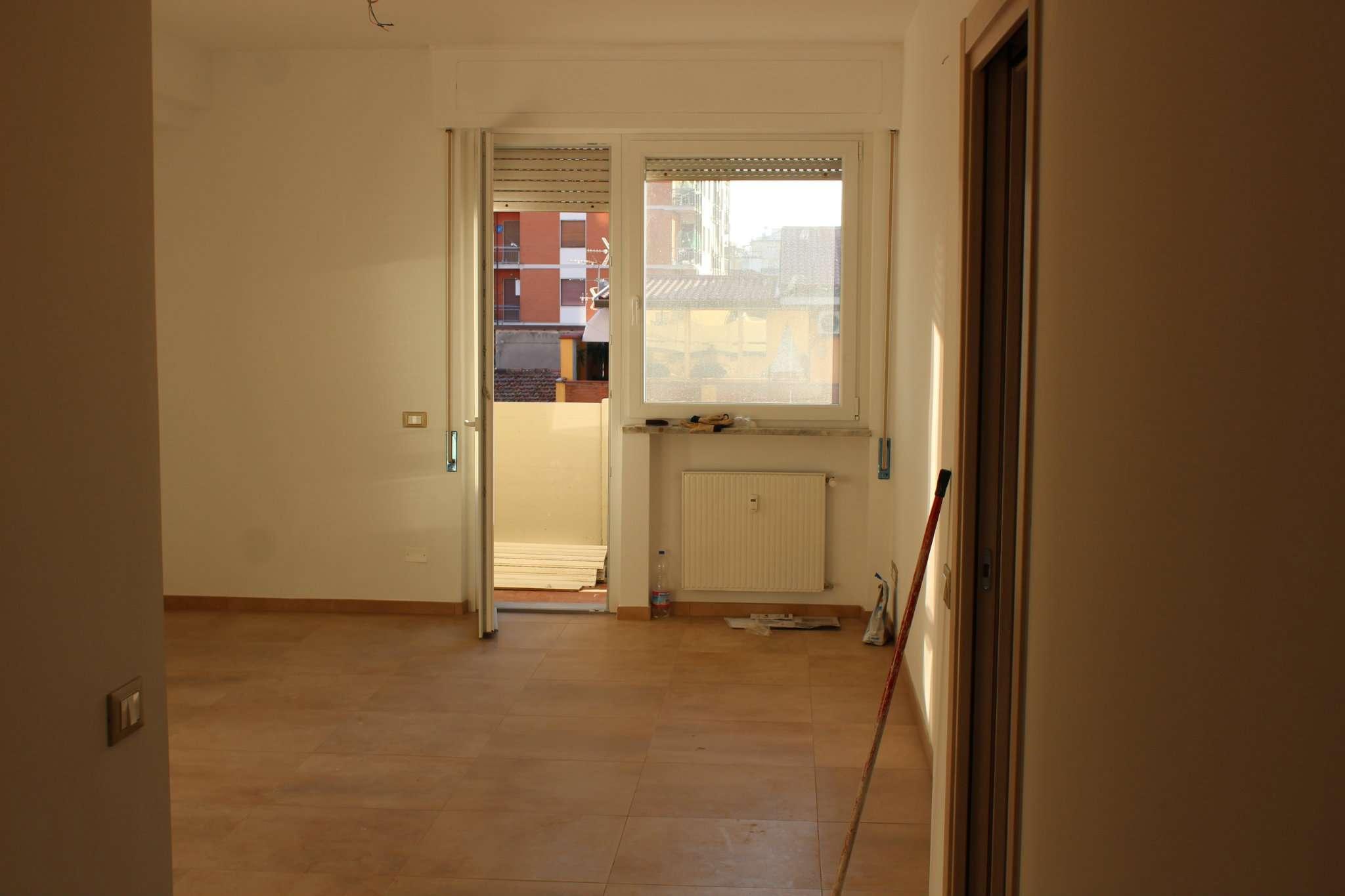 Appartamento ristrutturato in vendita Rif. 9164222