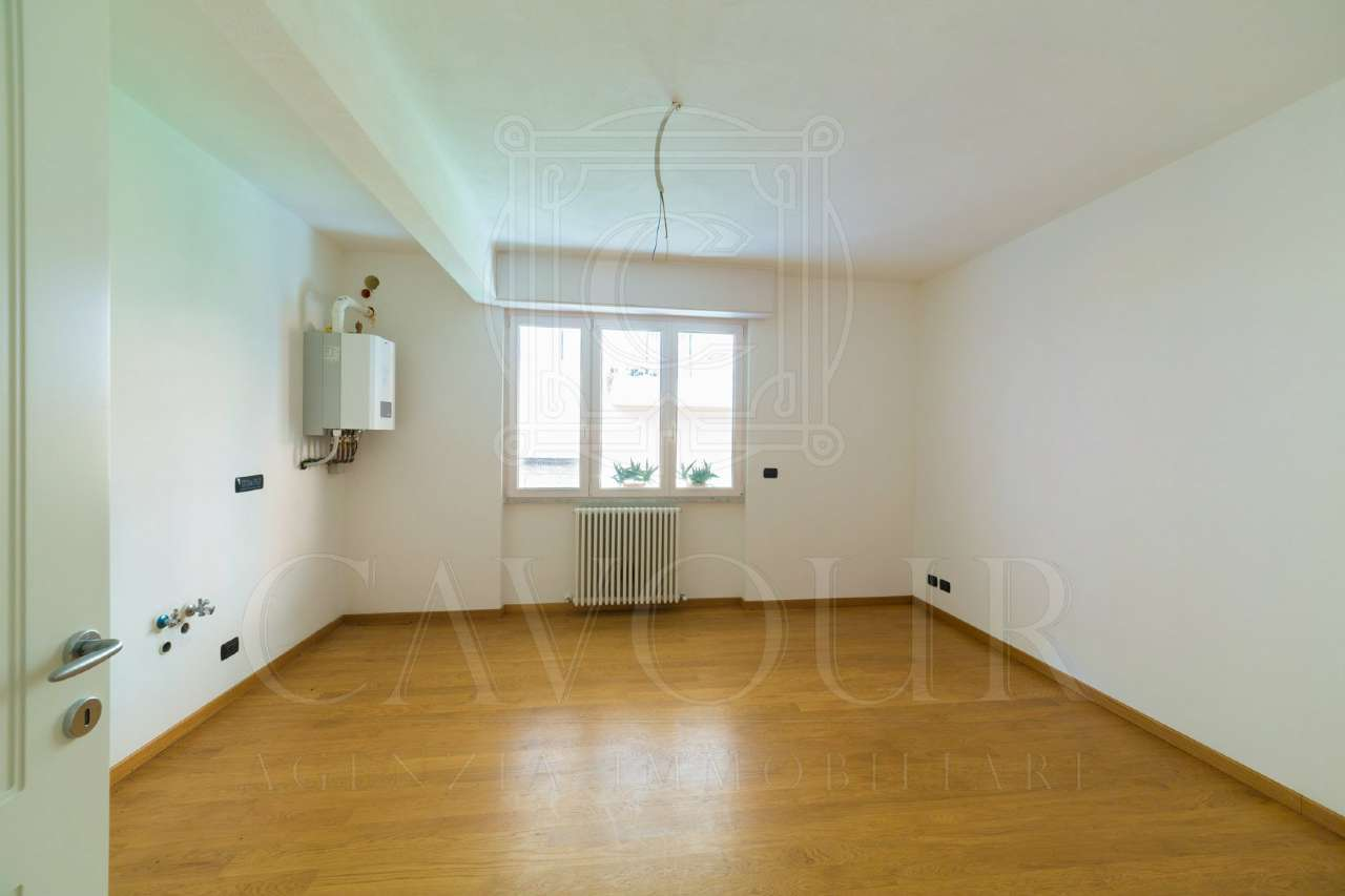 Appartamenti e case in vendita a lavagna for Case lavagna vendita