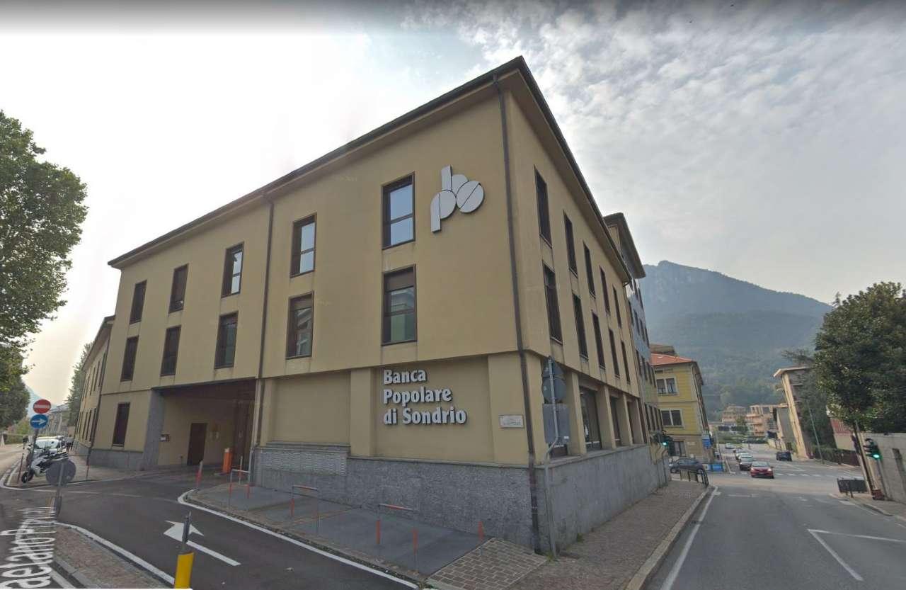 Ufficio in affitto a Lecco - Centrale