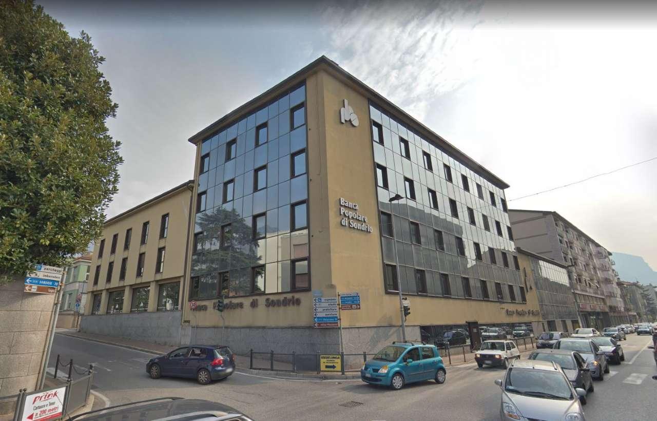 Appartamento in affitto a Lecco - Centrale