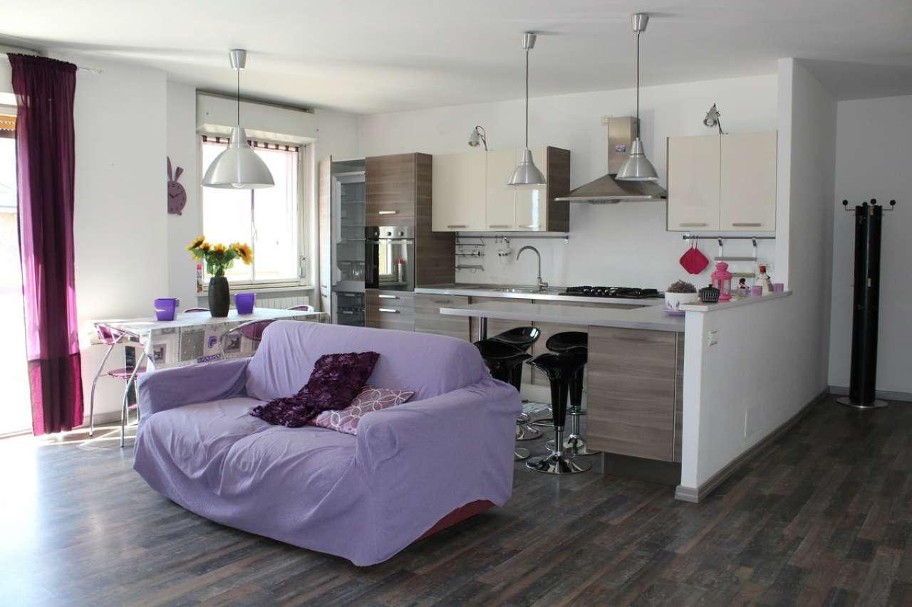 Appartamento in vendita a Saint-Christophe, 2 locali, prezzo € 115.000 | CambioCasa.it