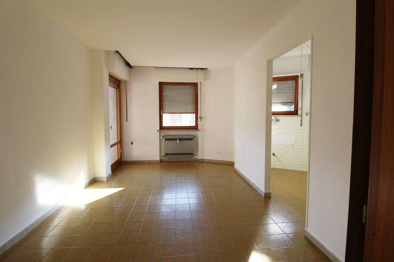 Appartamento in affitto a Aosta, 2 locali, prezzo € 430 | PortaleAgenzieImmobiliari.it