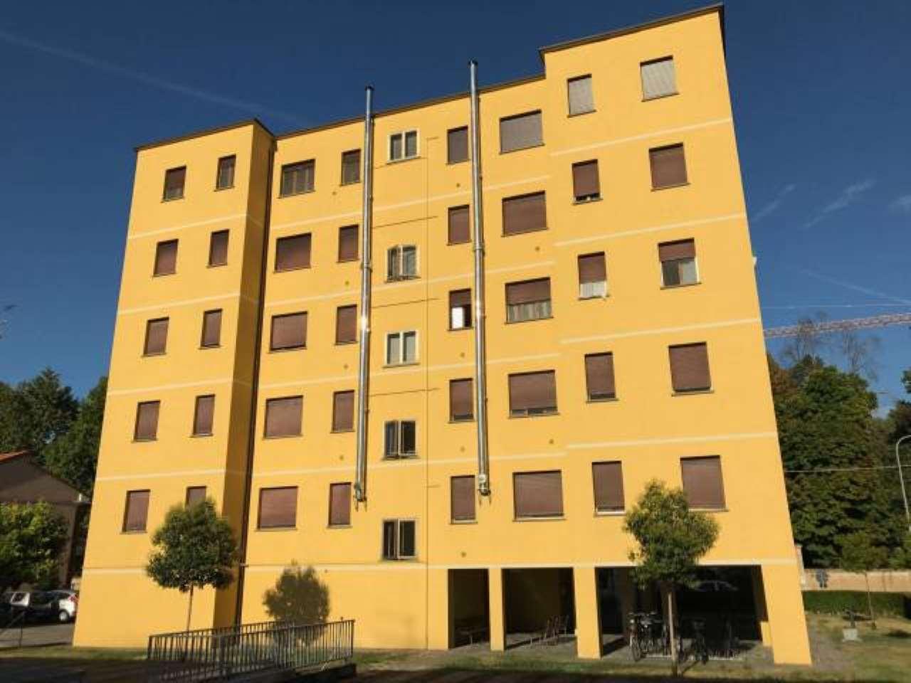 Appartamento da ristrutturare in vendita Rif. 5311449