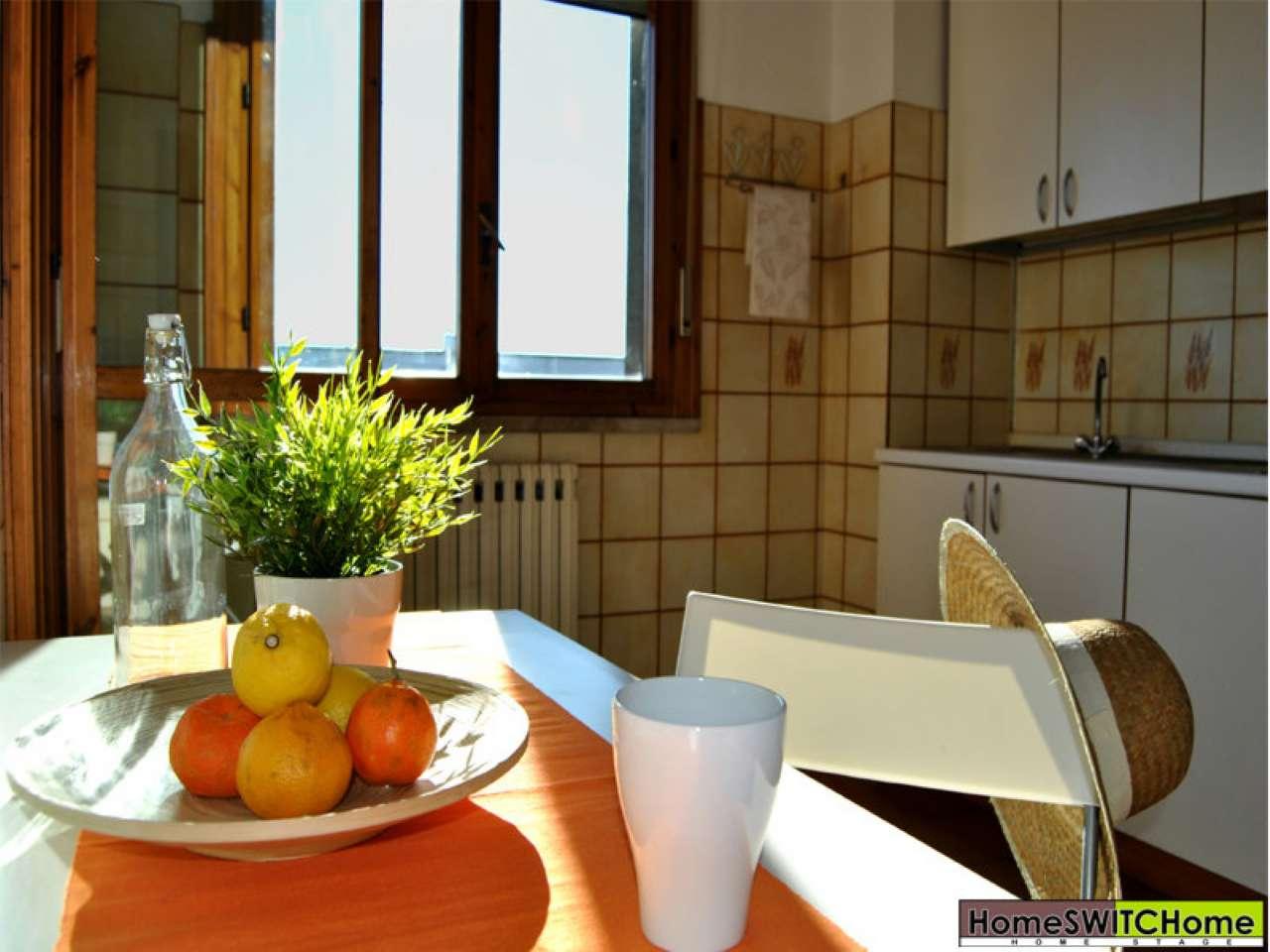 Appartamento in vendita Rif. 7441416