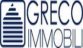 greco immobili sas