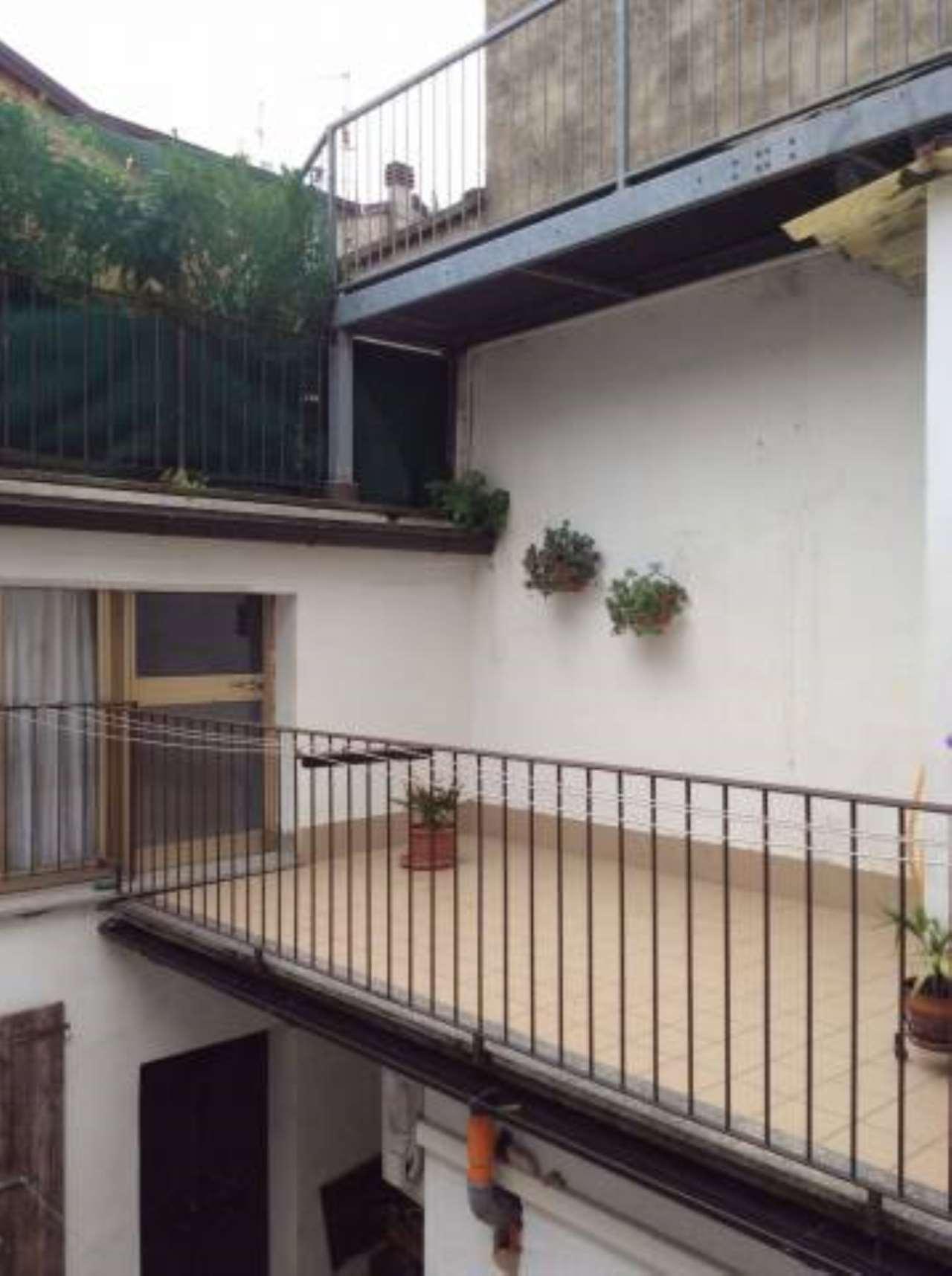 Appartamento in vendita a Fiorenzuola d'Arda, 3 locali, prezzo € 110.000 | PortaleAgenzieImmobiliari.it