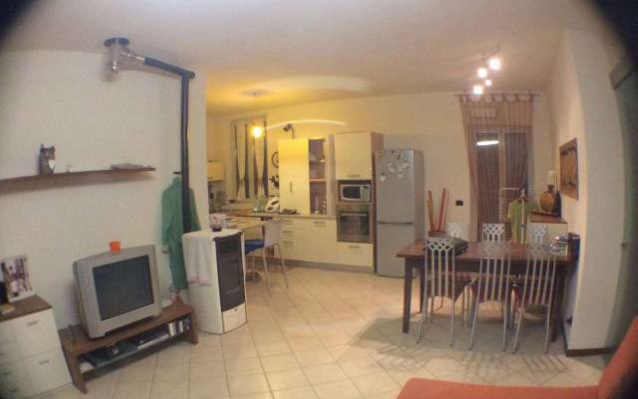 Appartamento in vendita a Fiorenzuola d'Arda, 3 locali, Trattative riservate | PortaleAgenzieImmobiliari.it