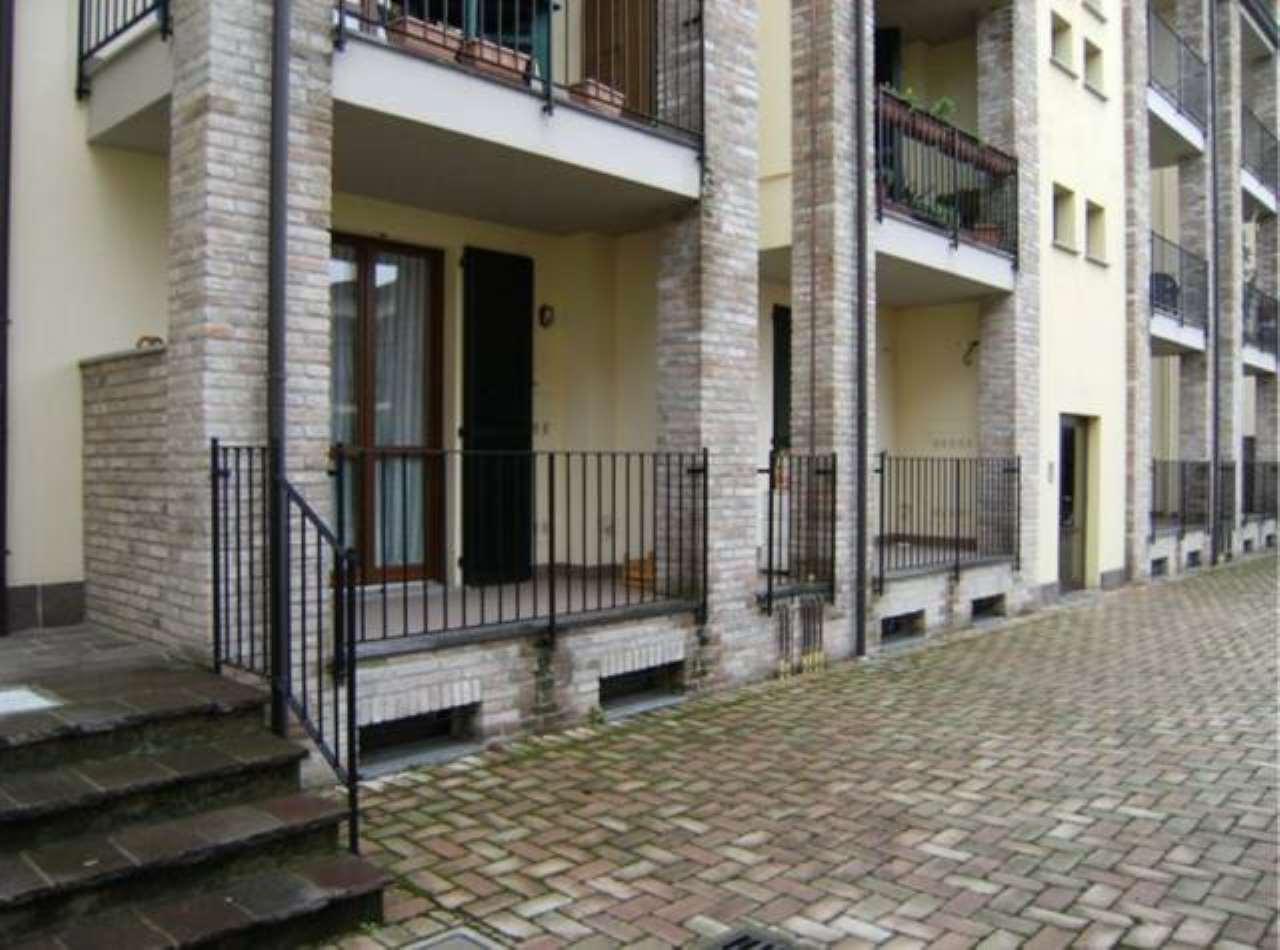 Appartamento in vendita a Fiorenzuola d'Arda, 2 locali, prezzo € 78.000 | PortaleAgenzieImmobiliari.it