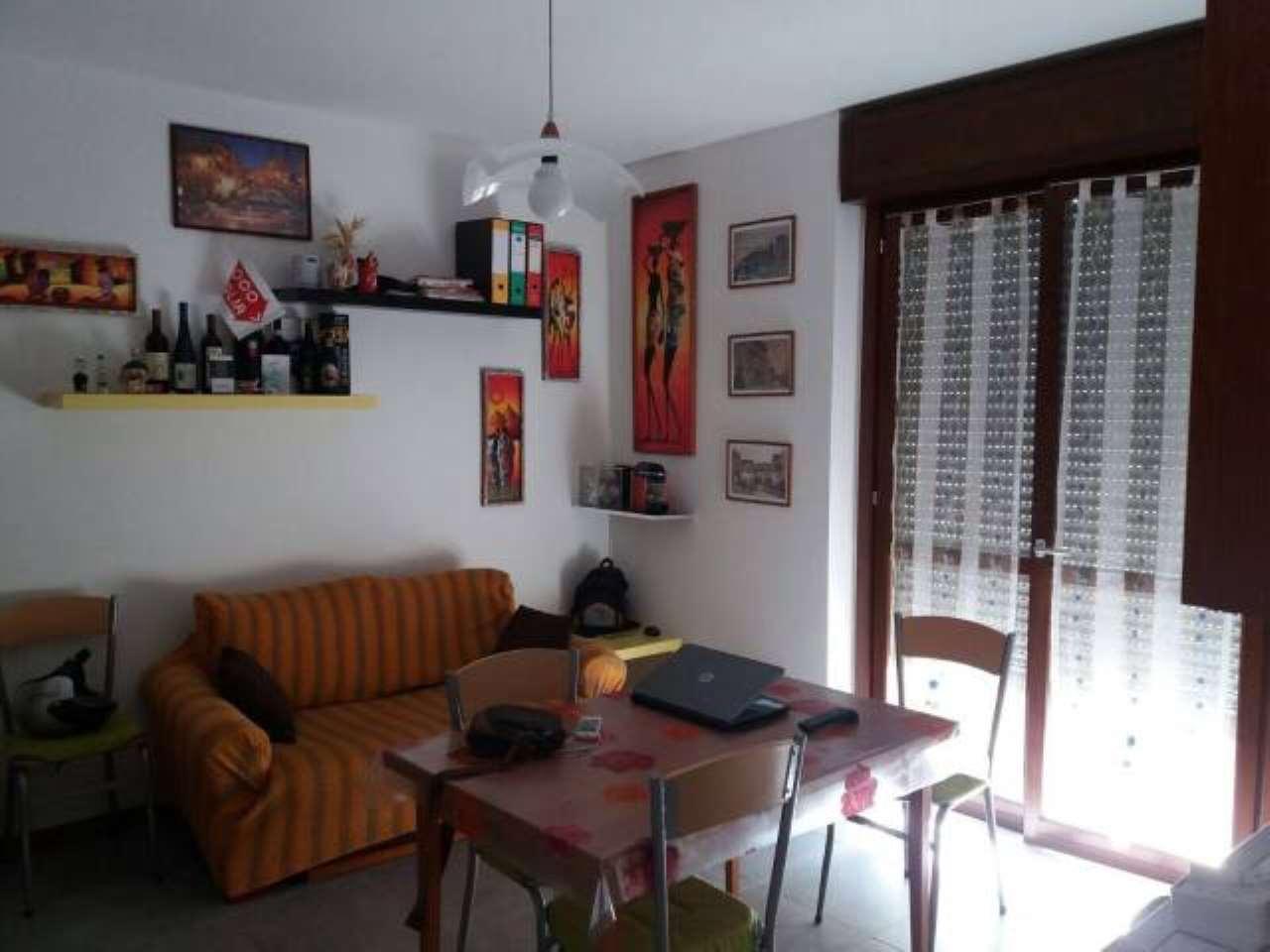 Appartamento in vendita a Fiorenzuola d'Arda, 2 locali, prezzo € 93.000 | PortaleAgenzieImmobiliari.it