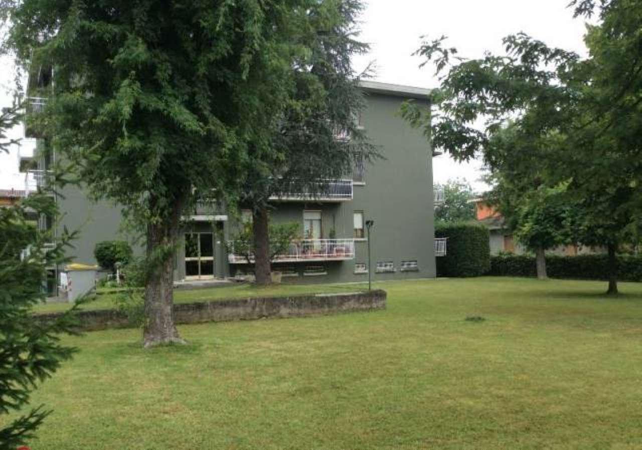 Appartamento in vendita a Alseno, 3 locali, prezzo € 80.000 | CambioCasa.it