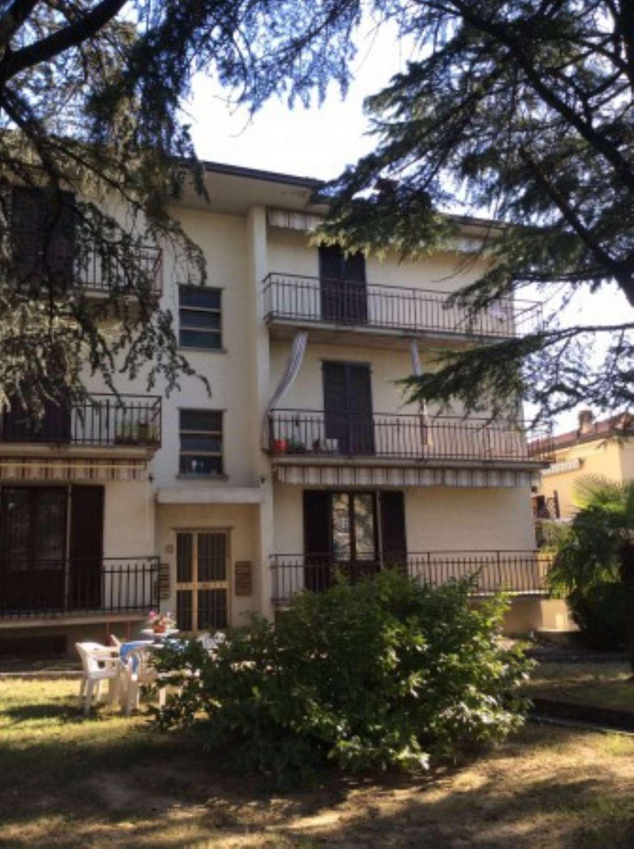 Appartamento in vendita a Lugagnano Val D'Arda, 3 locali, prezzo € 50.000 | CambioCasa.it