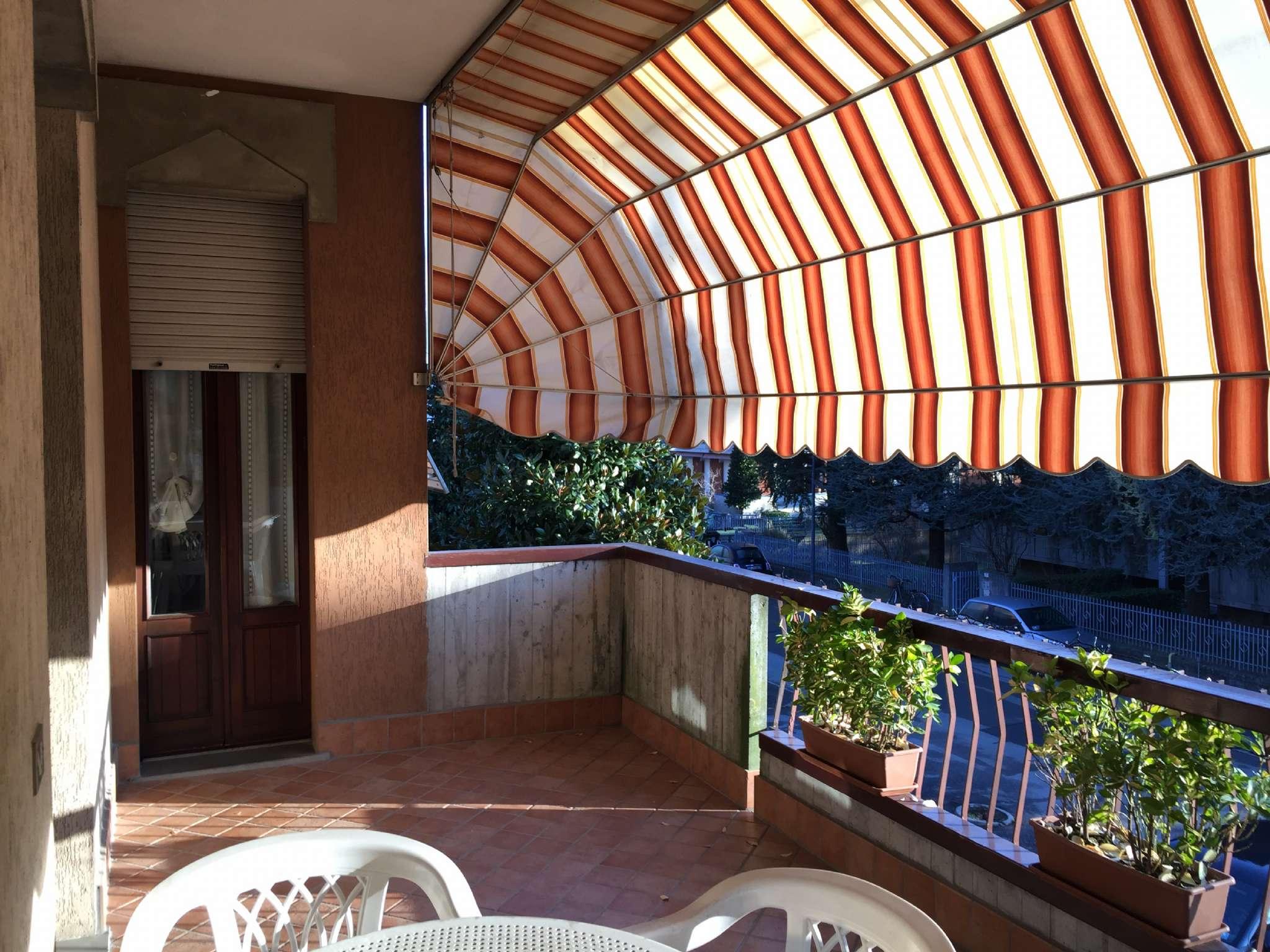Appartamento in vendita a Fiorenzuola d'Arda, 3 locali, prezzo € 160.000 | PortaleAgenzieImmobiliari.it
