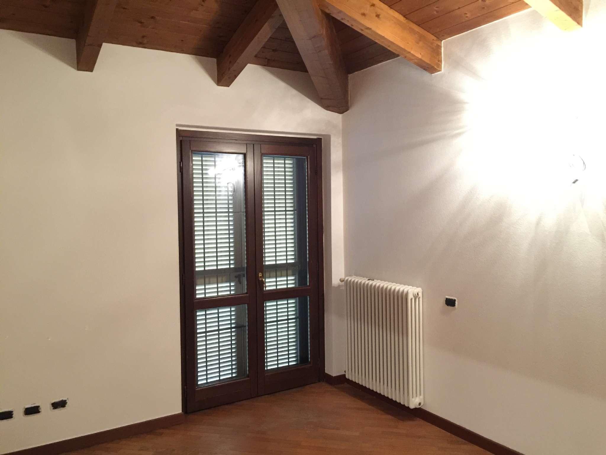 Appartamento in vendita a Alseno, 3 locali, prezzo € 70.000 | CambioCasa.it