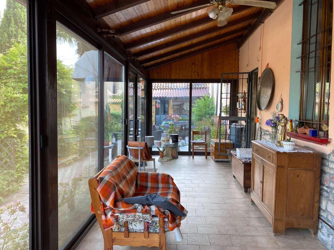 Appartamento in vendita a Carpaneto Piacentino, 9999 locali, prezzo € 170.000 | PortaleAgenzieImmobiliari.it