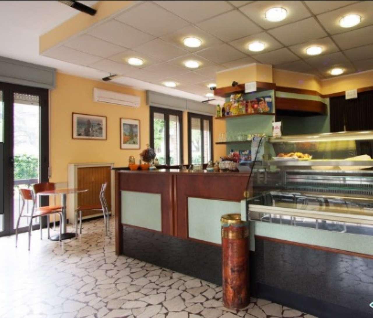 Bar in vendita a Rottofreno, 9999 locali, Trattative riservate   PortaleAgenzieImmobiliari.it